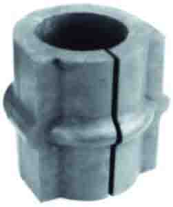 MERCEDES STABILIZER RUBBER ARC-EXP.300469 6693260081
