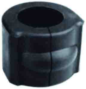 MERCEDES STABILIZER RUBBER ARC-EXP.300470 6733260281