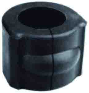 MERCEDES STABILIZER RUBBER ARC-EXP.300471 6733260681