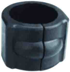MERCEDES STABILIZER RUBBER ARC-EXP.300472 6733260781