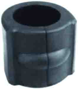 MERCEDES STABILIZER RUBBER ARC-EXP.300473 6753260681