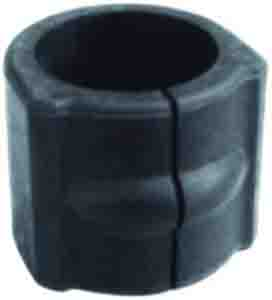 MERCEDES STABILIZER RUBBER ARC-EXP.300474 6753260781