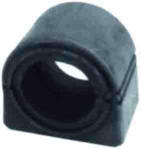 MERCEDES STABILIZER RUBBER ARC-EXP.300476 6753261081