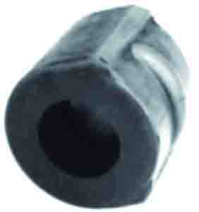 MERCEDES STABILIZER RUBBER ARC-EXP.300477 6753231285
