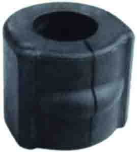 MERCEDES STABILIZER RUBBER ARC-EXP.300478 6753231885