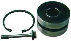 MERCEDES BALL JOINT KIT ARC-EXP.300481 0003501705