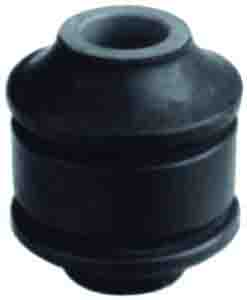 MERCEDES RUBBER BUSHING FOR SPRING ARC-EXP.300493 0003200844