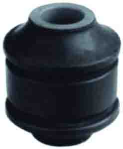 MERCEDES RUBBER BUSHING FOR SPRING ARC-EXP.300494 0003201044