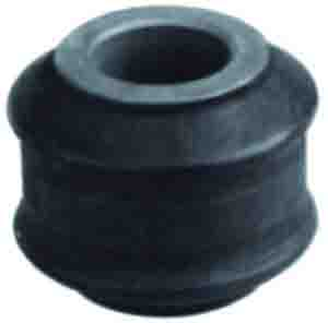 MERCEDES RUBBER BUSHING FOR SPRING ARC-EXP.300500 9743280181