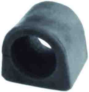 MERCEDES STABILIZER RUBBER ARC-EXP.300501 6753231685