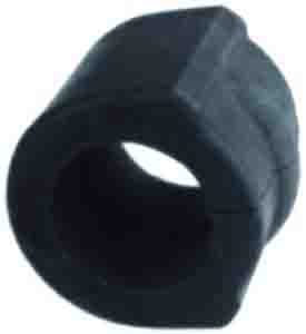 MERCEDES STABILIZER RUBBER ARC-EXP.300504 6753231985