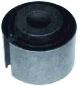 MERCEDES STABILIZER BUSH ARC-EXP.300506 9743270181