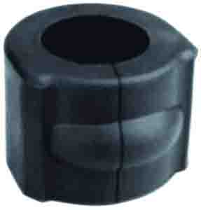 MERCEDES STABILIZER RUBBER ARC-EXP.300507 6743280381