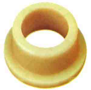 MERCEDES BUSHING ARC-EXP.300509 6203230250