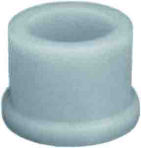 MERCEDES BUSHING ARC-EXP.300512 0003260250