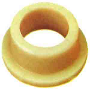 MERCEDES BUSHING ARC-EXP.300514 0003232150