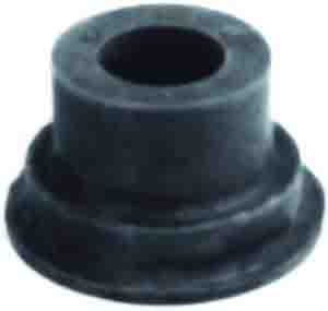 MERCEDES CABIN BUSHING ARC-EXP.300520 3878910272