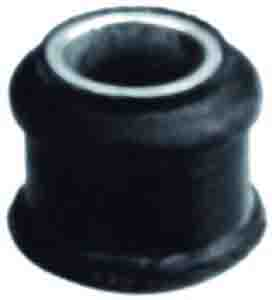 MERCEDES RUBBER BUSHING FOR SPRING ARC-EXP.300521 6023210050