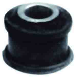 MERCEDES RUBBER BUSHING FOR SPRING ARC-EXP.300522 6013210350