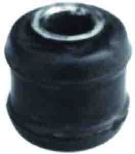 MERCEDES RUBBER BUSHING FOR SPRING ARC-EXP.300523 3093200073