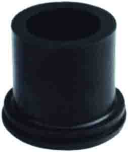 MERCEDES RUBBER BUSHING FOR SPRING ARC-EXP.300526 6673220650