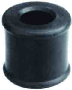 MERCEDES RUBBER MOUNTING FOR SHOCK ABSORBER ARC-EXP.300527 0003232885
