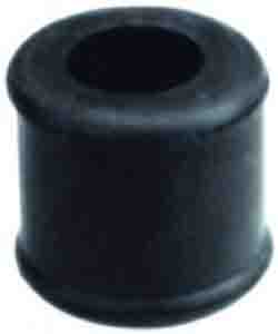 MERCEDES RUBBER MOUNTING FOR SHOCK ABSORBER ARC-EXP.300528 0003237885