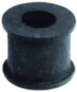MERCEDES RUBBER MOUNTING FOR SHOCK ABSORBER ARC-EXP.300529 9013230285