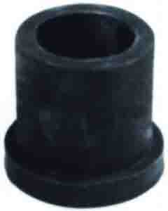 MERCEDES RUBBER BUSHING FOR SPRING ARC-EXP.300547 3183220250