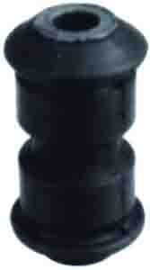 MERCEDES RUBBER BUSHING FOR SPRING ARC-EXP.300548 0003210050