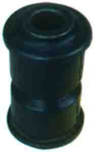 MERCEDES RUBBER BUSHING FOR SPRING ARC-EXP.300553 0003210250