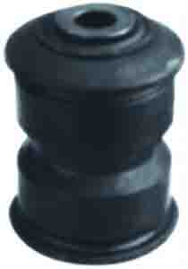 MERCEDES RUBBER BUSHING FOR SPRING ARC-EXP.300554 6113240350