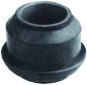 MERCEDES RUBBER BUSHING FOR SPRING ARC-EXP.300556 6733200250