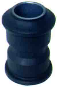 MERCEDES SPRING EYE BUSHING ARC-EXP.300557 6733200150