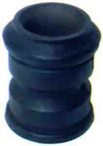MERCEDES RUBBER BUSHING FOR SPRING ARC-EXP.300560 6703200344