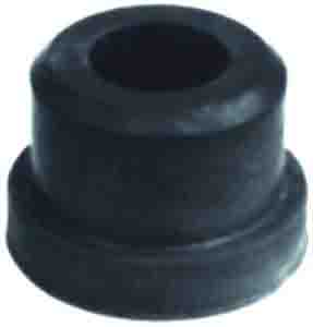 MERCEDES CABIN RUBBER BUSHING ARC-EXP.300574 3638910717