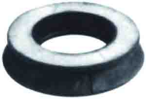 MERCEDES RUBBER BUSHING ARC-EXP.300575 3813171412