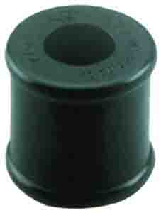 MERCEDES RUBBER MOUNTING ARC-EXP.300576 3028880224
