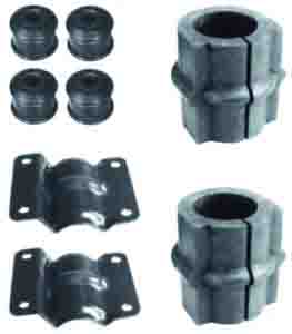 MERCEDES REPAIR KIT FOR STABILIZER ARC-EXP.300642 6673205111