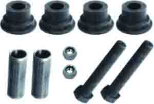 MERCEDES REAPIR KIT STABILIZER FOR CABIN SUPPORT ARC-EXP.300661 3875860531