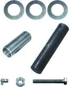 MERCEDES SPRING PIN SET ARC-EXP.300686 3383200165