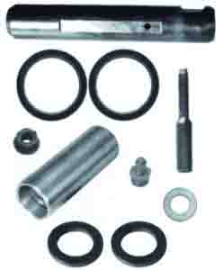 MERCEDES SPRING PIN SET ARC-EXP.300695 3145860532