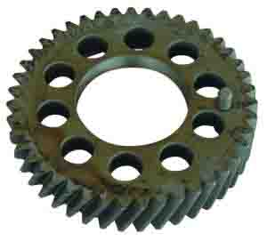 MERCEDES CRANKSHAFT GEAR ARC-EXP.300713 4030500303