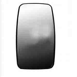 MERCEDES MIRROR GLASS  ARC-EXP.300714 0018112233