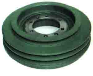 MERCEDES VIBRATION DAMPER ARC-EXP.300715 3450301003