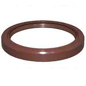 MERCEDES SEALING RING FOR CRANKSHAFT, REAR ARC-EXP.300721 0099979047