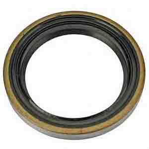 MERCEDES SEALING RING, FRONT ARC-EXP.300723 0119976946