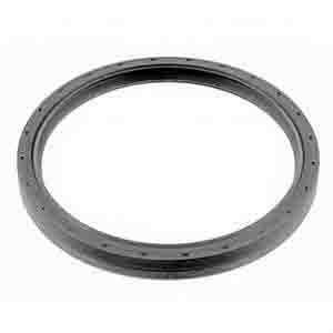MERCEDES SEALING RING FOR CRANKSHAFT, REAR ARC-EXP.300724 0069973347