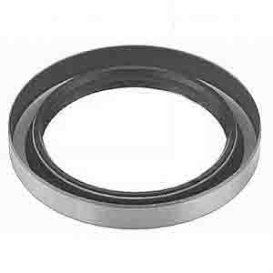 MERCEDES SEALING RING, FRONT (VITON) ARC-EXP.300726 0019975246