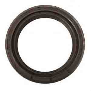 MERCEDES SEALING RING FOR CRANKSHAFT, FRONT (VITON) ARC-EXP.300728 0069978547